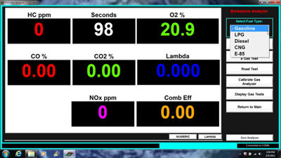 labview-quick-test003-400
